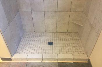 Staub - Bathroom - Trailside