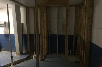 Trailside Construction